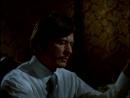 ◄The Mechanic(1972)Механик*реж.Майкл Уиннер