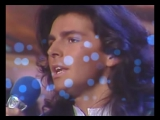 MODERN TALKING - Dont Let It Get You Down