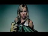 Цветомузыка_-_Три_аккорда_(2006)