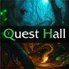 """Квестхолл """"QuestHall"""" незабываемые квесты  Перми"""