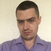 EvG MOCKBA avatar