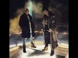 Chris Brown - Trippin' (ft. Tyga &amp R. Kelly)