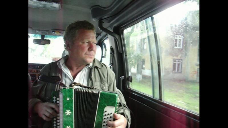 Песня в авт 25 06 2011г татары едут с Сабантуя смотреть онлайн без регистрации