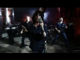 Joe Lynn Turner - Official Blood Red Sky Video Thanks for watching! (2)