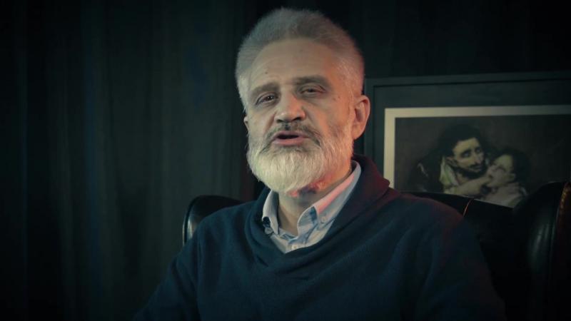 Доктор Карлов Как спасти человека от смерти ? Случай 1 (Full HD 1080)