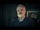 Доктор Карлов Как спасти человека от смерти Случай 1 Full HD 1080