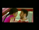 Здравствуй, любовь (Salaam-E-Ishq) - трейлер