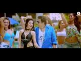 Dirty Flirty - Aa Gaya Hero - Govinda - Mika Singh Swati Sharma - Vicky Hardik