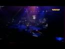 Jamiroquai - Blow Your Mind '1994
