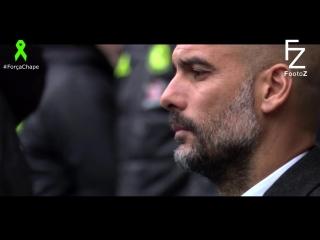 2016_17 Футбольные респекты ●  Эмоциональные моменты ● HD