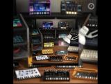 G-Day — Live Korg Gadget