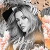 Ellie Goulding Online ▪ Элли Голдинг