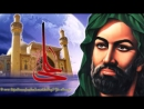 Teze.Az_Mubariz - Dini Revayet.3gp