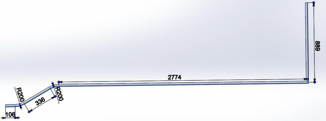 LM68mUc2XaM.jpg