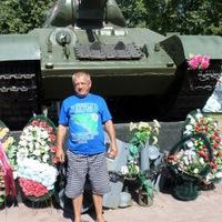 Yury Pshenitsyn