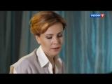 Осиное гнездо 5 серия из 16 серий эфир от 08.02.2017