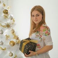 Растислава Ростоцкая