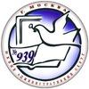 Официальная группа ГБОУ Школа №939 города Москвы