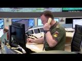 Опубликовано видео нового удара «Калибрами» по террористам ИГ в Сирии - Газета.Ru