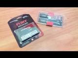 Обзор SSD Kingston , оперативки Kingston и HDD WD Caviar Blue 1 Tb