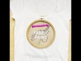 Top 5-Minute Crafts #645Творческие способы использования модов.
