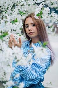 Подёргина Лидия
