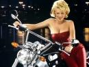 Playboy. Playmate of the year. 1999. Heather Kozar.