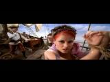 Aqua - My Oh My [1080p]