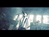 Bullet For My Valentine - Dont Need You  (2016) (Melodic Metalcore) 720p