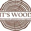 """""""it's wood""""-Метрики. Фоторамки. Медальницы"""