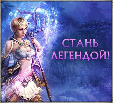 http://nebogame.com/