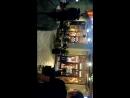 Вечерний концерт под открытым небом в ЗМ 16.07.2017.Часть 1. ЗМ ZM концерт махачкала дагестан классика музыка италия