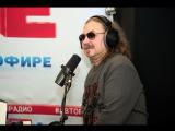 Игорь Николаев и Мурзилки Int. День Рождения (#LIVE Авторадио)