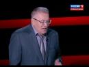 Владимир Жириновский порвал зал анекдотом на злобу дня про Меркель и Обаму 001