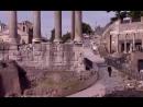 Паломничество в вечный город Фильм 1 Апостол Петр