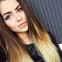 Кристина Тимофеева