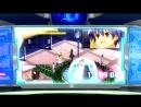 Date A Live - Рандеву С Жизнью 8 Серия Тройное Каприччио