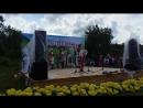 конкурс Перепеч Гырон Быдтон