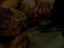 Escalofríos 2x18 - Cómo Matar a un Monstruo (Castellano)