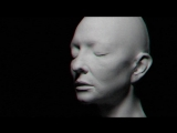 Massive Attack - The Spoils ft. Hope Sandoval official video_music_trip hop