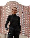 Anna Zosimova фото #29