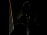 [IG Story] 060817 • Бас