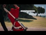 Quinny  Meet the Zapp Xpress - The swift way