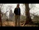 Затерянные миры - Камасутра. Двигатель прогресса