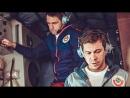 Салют 7 (2017) - Чем уникальна космическая экшен драма?