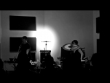 Xiu Xiu - I Luv The Valley, Oh! Live