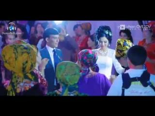 Turkmen Klip 2017 Garly Orazow - Jogap ber (Official Clip)