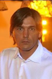 Эдуард Гурин