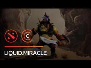 Team Liquid отыгрывает 10 000 золота