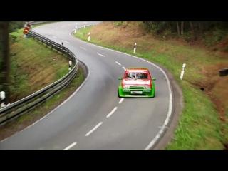#Fiat #Uno 16V